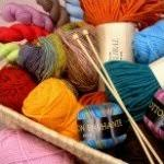 Quilt Passions Store & Yarn Adamdwight.com
