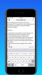Togglecase cuts out all the hassle of creating nato phonetic alphabet text from standard. Tophonetics Converter By Mu Sonic