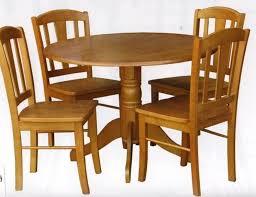 Sedie Schienale Alto Bianche : Sedie per cucina
