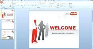 Slides Designs Slide Powerpoint Template Slides Templates Free Download