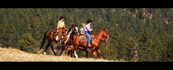 Image result for horseback riding in Albania