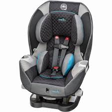 evenflo tribute sport convertible car seat manual the most beautiful evenflo front facing car seat advanced
