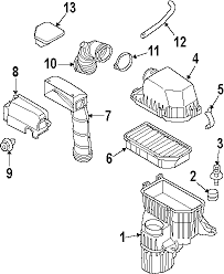 parts com® kia soul engine oem parts diagrams 2010 kia soul base l4 1 6 liter gas engine