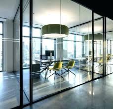 dental office interior design ideas. Dental Office Interior Design Ideas Various Stunning Modern Contemporary Amazing Layout