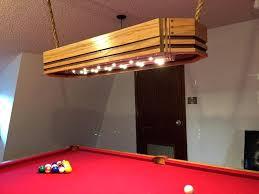 billiard table lights wood pool light antique uk billiard table lights