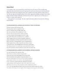 Manchester Phrasebank (Page 1) - Line.17QQ.com