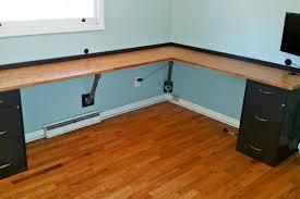 home haus rymark wall mounted corner desk reviews wayfaircouk pertaining to wall mounted corner desk ideas