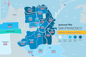 San Francisco Bedroom Furniture One Bedroom Apartments In San Francisco 2017 Alfajellycom New