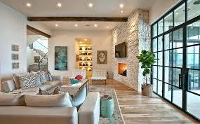 corner wall decor living room corner wall decor stone wall decor living room transitional with ceiling corner wall decor