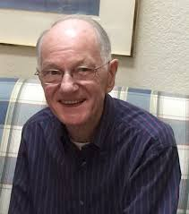 Ralph Latham Obituary - Sarasota, FL