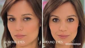 change your eye shape with eyeliner newbeauty tips tutorials you