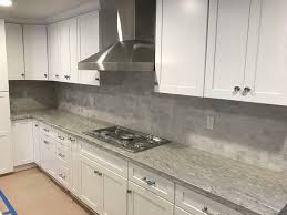 Granite With Backsplash Remodelling Home Design Ideas Classy Granite With Backsplash Remodelling