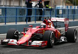 new f1 car release datesF1 2015 PS4 Xbox One and PC Release Date Features and Updates