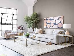 gray living room furniture. Black White And Grey Living Room Lovely Until Elegant Yellow Gray Furniture
