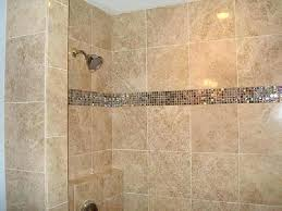 full size of install ceramic tile bathroom wall walls designs kids room excellent interior design