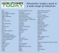 Beloit Health System My Chart Other News Of Interest Power Sources Manufacturers Association