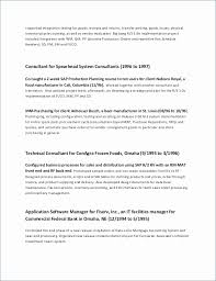 Research Proposal Template Fascinating Report Outline Template New Research Paper Proposal Template