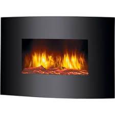 Buy <b>Electric</b> Fires Online | <b>Electric</b> Stoves | Argos