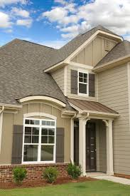 james har fiber cement siding is the perfect for all residential s in north ina it has a nonprorated transferable