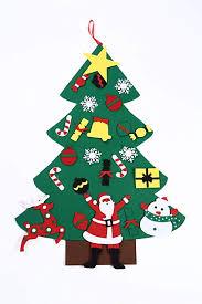 Hanxin Diy Weihnachtsbaum Diy Christbaumschmuck Ornamente