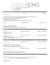 resume format in word word resume template format microsoft font resume resume resume font size resume resume format fonts best resume fonts creative best resume