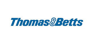 auto electrical supplies corp harnessflex conduit systems abb · thomas betts · harnessflex