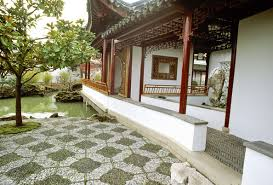 Small Picture Chinese Garden Photos Design Ideas Remodel and Decor Lonny