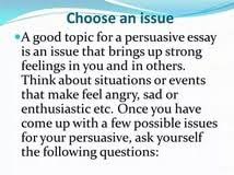 strong persuasive essay topics latest research paper computer strong persuasive essay topics