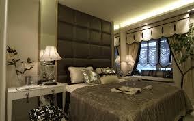 Modern Luxury Bedrooms Luxury Pics Of Bedroom Ideas Greenvirals Style