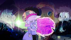 Star Vs. The Forces Of Evil HD ...