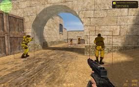 Counter-Strike: Condition Zero-ის სურათის შედეგი