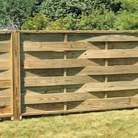 2x4 welded wire fence. Interesting Wire An Excellent Reference Guide For Designing A Layout Your Fencing  Project This Home Depot Illustrates Simple Ways To Build Own Basket Weave  For 2x4 Welded Wire Fence