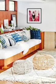 Small Picture The Latest Interior Design Trends and Whats Out MyDomaine