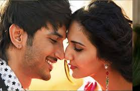 Suddh Desi Romance Latest HD Wallpapers Duul Wallpaper Amazing Deci Lover In Download
