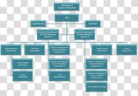 Schlumberger Organization Chart Organizational Chart Non Profit Organisation Organizational