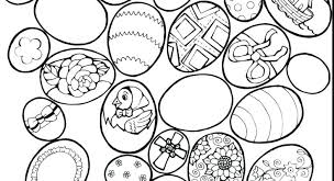 Palm Sunday Colouring Sheets Easter Coloring Pages Free Page Of