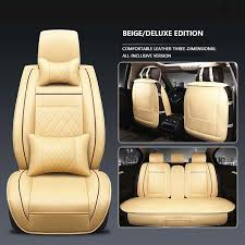 golf 6 jetta seat cover seat covers