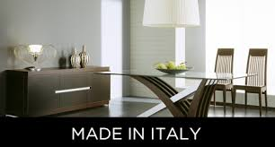 furniture made in italy. Modern, Contemporary, And Traditional Furniture   Bellissi Gallery Brooklyn NY Made In Italy O