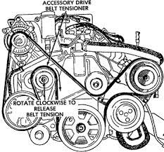 all info about auto repair chrysler illustrations 33 chrysler plymouth dodge jeep graphics used on the auto repair vincent ciulla web site