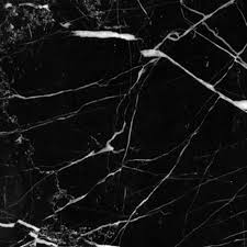 black marble texture tile. Black Marble Floor Tiles Texture This Reminds Us Of Our Verone  Black Marble Texture Tile