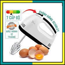 máy đánh trứng mini cầm tay tốt Chất Lượng, Giá Tốt 2021