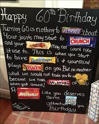 60th birthday gifts for dad amazon what to dad for his 60th birthday drive usedmotorhome info good gifts for dad s 60th birthday gift ideas