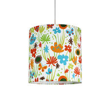 childrens pendant lighting. Modell Spring By Zappriani Designer Handmade Children Pendant Lamp Gorgeous Home Decor For Your House Childrens Lighting Q