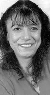 Vera Hilton - Obituaries - Houma Today - Houma, LA