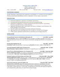 Salesforce Administrator Resume Salesforce Administrator Resume Examples Best Of Ielts Writing Learn 23