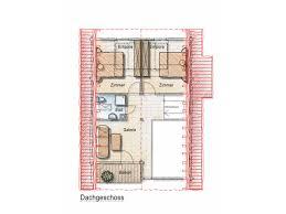 Holiday House Woodhouse Oberbrändi Lossburg Company
