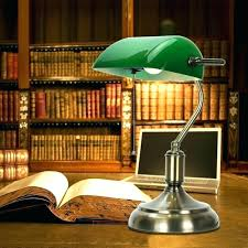 antique style desk lamp old style desk lamp desk brass table lamp with green glass shade retro vintage table antique style table lamps uk