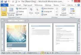 Microsoft Word Templates Reports Salonbeautyform Com