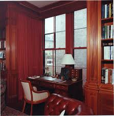 traditional custom home office. Marvellous Custom Home Office Traditional