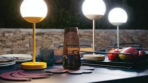 Outdoor Patio Lighting Options 20 Modern Patio Lighting Ideas You Will Adore Ylighting Ideas